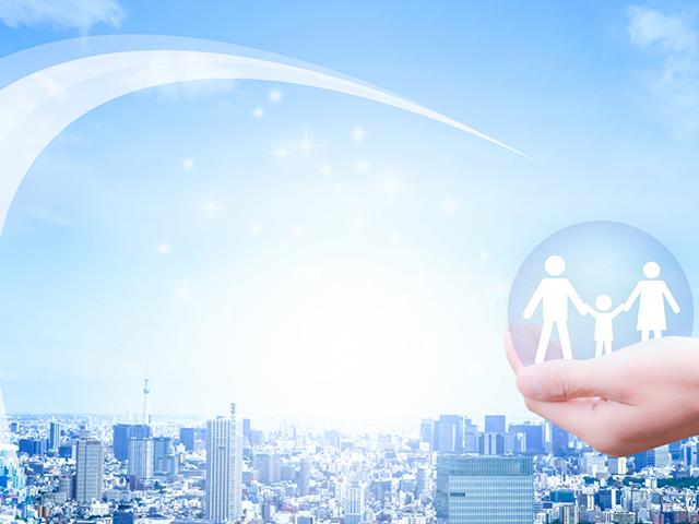 ESG投資ファンドを通じて地方創生に貢献